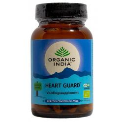 Heart guard bio caps