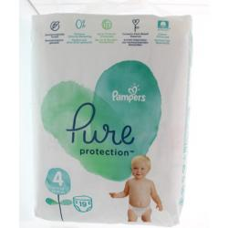 Pure protection 9 - 14 kg...