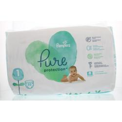 Pure protection 2 - 5 kg...