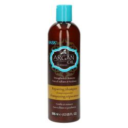 Argan oil repair shampoo