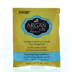 Argan oil repair deep...