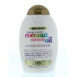 Conditioner strengthening...