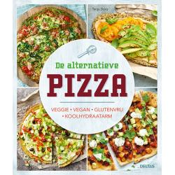 De alternatieve pizza