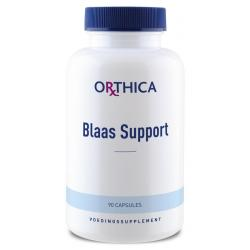 Blaas support