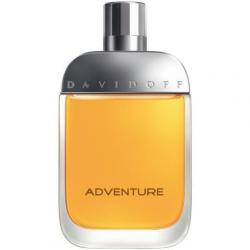 Adventure eau de toilette vapo men