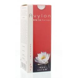 Avylon eye serum